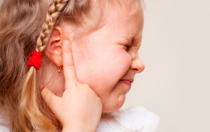 remedios para la otitis