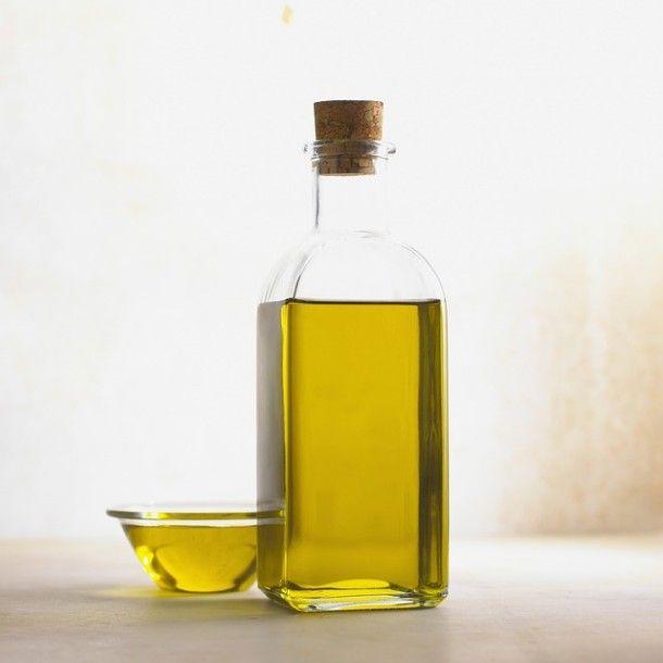 acite de oliva
