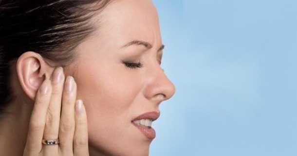 remedios para destapar los oídos