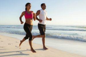 top 10 deportes más saludables