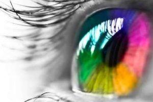 tratamientos para el daltonismo