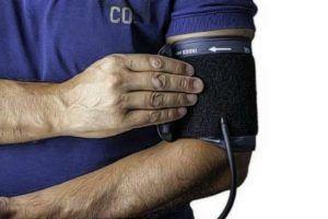 causas de la hipertensión